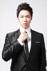 Ahn Jae Min2
