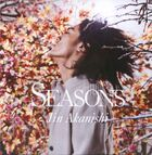 Akanishi Jin-Seasons-S