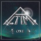 Altima - One (CD Only)