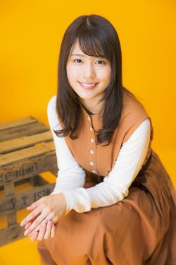 Arimura Kasumi16