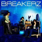 BREAKERZ 03