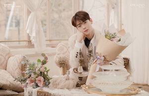 Cha Eun Woo11
