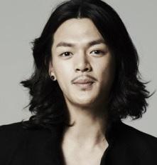 Choi Dong Goo000