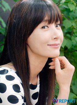 Do Ji Won27