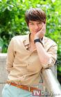 Go Kyung Pyo7