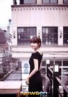 Han Ji Hye36