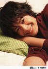 Igarashi Shunji9