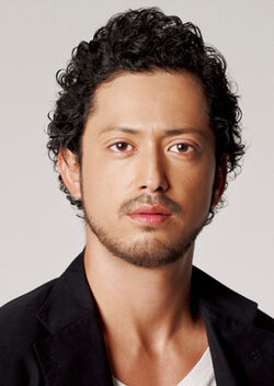 Ikeuchi Hiroyuki1