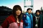 Ikimono-gakari - Ryuusei Miracle promo