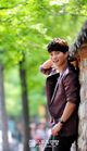In Gyo Jin9