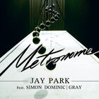 Jay Park - Metronome