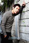 Ji Hyun Woo16