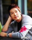 Ji Hyun Woo19