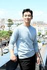 Joo Ji Hoon44