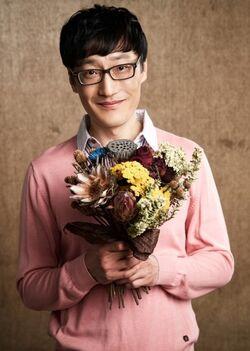 Jung Jae Sung1