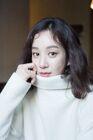 Jung Ryu Won32