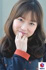 Kim-Seul-Gi