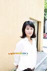Kim Jae Hwa9