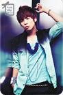 Kim Jong Hyun9