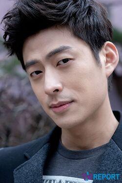 Lee Chang Wook8