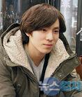 Lee Jae Kyun-01