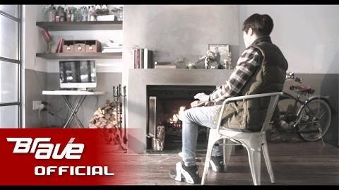 M V 홀로서기 - 빅스타 Standing alone - BIGSTAR