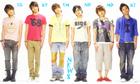 News 2008-SummerTime