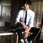No Min Woo - Can I Love You