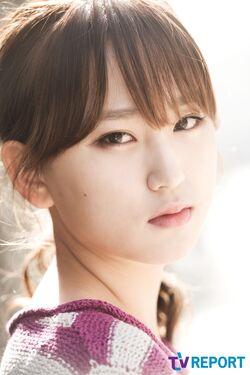 Ryu Hye Young011