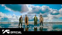 SECHSKIES - 'ALL FOR YOU' M V