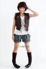Shin So Yool 9