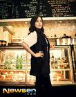Song Eun Chae9
