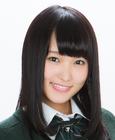 Sugai Yuuka 2