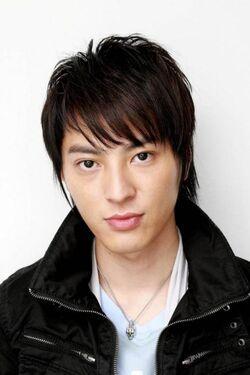 Tsukamoto Takashi 6