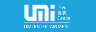 UMI Entertainment