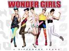 Wonder Girls11