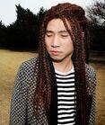 Yoo Se Yoon 01