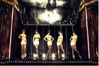 20110814 swinggirls
