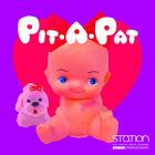 250 Remix - Pit A Pat