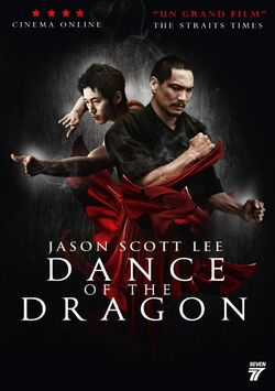 Affiche.Dance-of-the-Dragon.49622