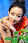 Chae Min Seo3