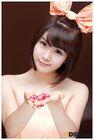 Cho Hyun Young1