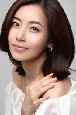 Hong So Hee3