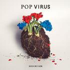 Hoshino Gen - Pop Virus