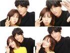 I Need Romance3tvN2014-7