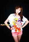 Im Soo Hyang18
