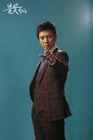 Into the FlamesTV Chosun2014-8
