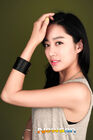 Jun Hye Bin22