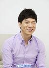 Jung Sang Hoon002