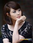 Kim Hye Soo32